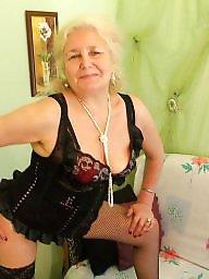 Granny, Granny tits, Grannies, Sexy granny, Cam, Sexy grannies