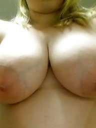 Wife, Bbw wife, Wife flashing