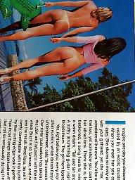 Pornstar, Playboy