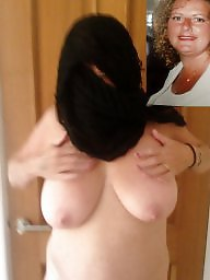Mature slut, Amateur mature, Used