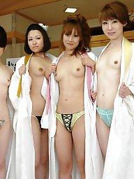 Asian mature, Women, Mature asians, Mature asian
