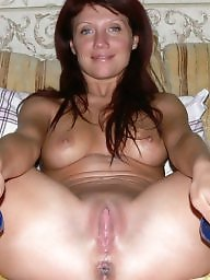 Shaved, Mature hairy, Shaved mature, Mature shaved, Shaving, Hairy matures