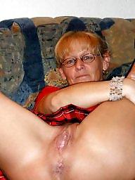 Granny, Sexy granny, Granny sexy, Grannies, Horny granny, Horny