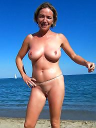 Grannies, Granny amateur, Wives, Mature grannies, Mature granny, Granny mature
