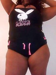 Bbw ebony, Black bbw ass, Ass bbw, Ebony bbw, Bbw asses