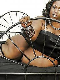 Ebony bbw, Black bbw, Bbw ebony, Bbw black