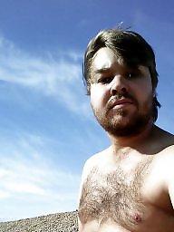 First time, Nude beach, Beach