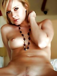 Mature, Sexy, Matures, Sexy mature, Women, Mature sexy