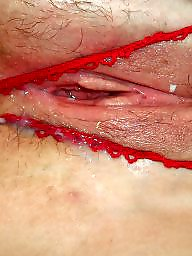 Creampie, Creampies, Naughty, Creampied