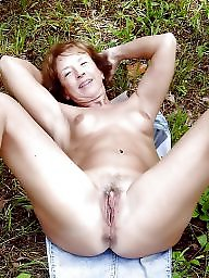 Pussy, Mature pussy, Pussy mature, Amateur pussy