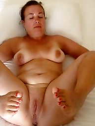 Mom, Turkish, Bbw mom, Turkish mature, Mature, Mature bbw