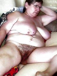 Granny tits, Granny big tits, Granny sexy, Big, Sexy granny, Big granny