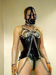Mature bdsm, Stockings mature, Bdsm mature, Stocking mature