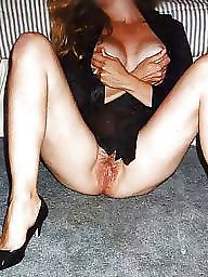 Swinger, Swingers, Wedding, Mature wives, Wives, Mature swingers