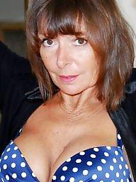Big tits, Mature tits, Mature big tits, Big mature tits