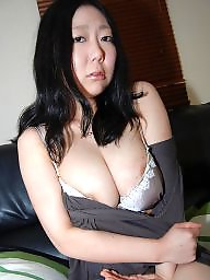 Japanese wife, Japanese cute, Cute japanese, Asian wife