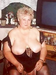 Bbw granny, Granny big boobs, Granny bbw, Granny boobs, Bbw grannies, Big granny