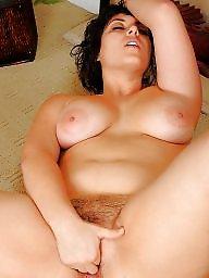Big tits, Big