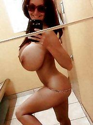 Big boobs, Hot milf, Big tit milf, Milf tits, Milf big tits