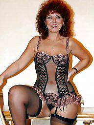 Mom, Hot mom, Hot milf, Mature milf, Hot moms, Hot mature
