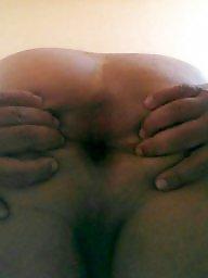 Huge, Hole, Holes