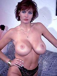 Big tits, Vintage boobs, Big tit