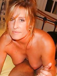 Aunt, Mature moms, Mom amateur