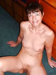 Swinger, Amateur, Swingers, Wedding