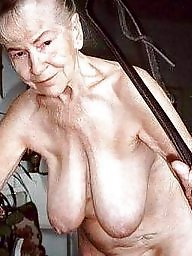 Bbw granny, Granny bbw, Big granny, Granny boobs, Grannies, Granny big boobs