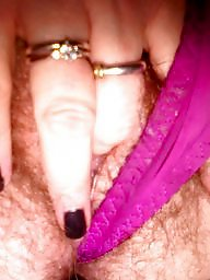Hairy bbw, Bbw hairy, Big hairy, Hubby, Fun
