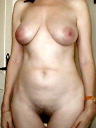 Teen, Teen tits