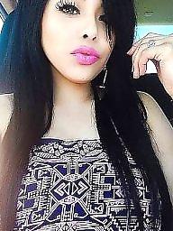 Gorgeous, Perfect, Latinas, Latin ass