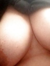 Bbw milf, Amateur boobs, Bbw slut