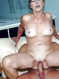Granny, Grannies, Hot granny, Granny hot, Mature hardcore, Granny mature