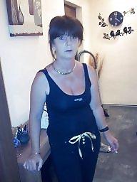 Mom, Mature mix, Mature porn