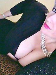 Dressed, Mature dressed, Dress, Mature nipples, Mature dress