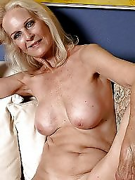 Granny, Mature, Milf, Grannies, Amateur, Amateur mature