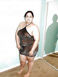 Bbw ass, Big boobs, Bbw big ass, Asses