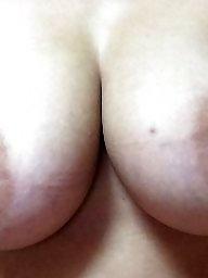 Arab, Arabic, Arabics, Arab boobs