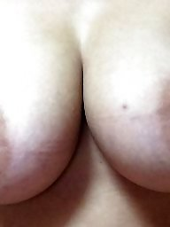 Arab, Arabic, Arab boobs, Arabs, Arabics
