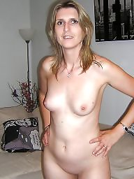 Swinger, Swingers, Mature pussy, Wedding, Shaved, Shaving