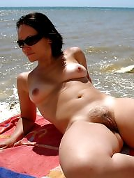 Milf amateur, Mature mom