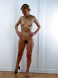 Blonde mature, Lady, Village ladies, Mature ladies, Mature blondes, Mature blonde