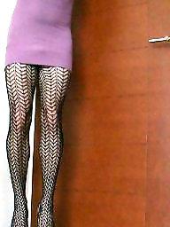 Miniskirt, Bitch