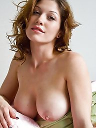 Areola, Nipple, Tits, Big nipples
