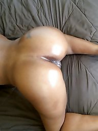 Fat, Fat ass, Ebony amateur, Amateur fuck, Fat fuck, Fat ebony