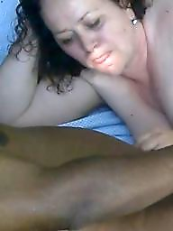 Bbc, Bbw interracial, Bbw bbc, Interracial bbw, Amateur interracial