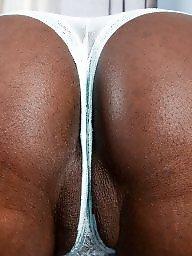 Titties, Ebony tits, Black pussy, Ass pussy