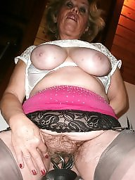Stockings, Bbw stockings, Mature bbw, Bbw matures, Bbw stocking