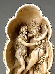 Funny, Art, Erotic, Erotic art